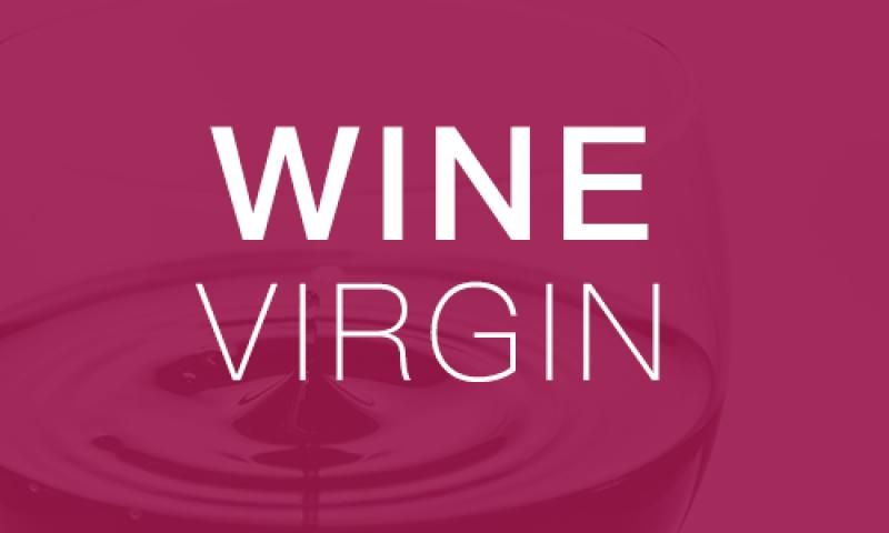 WineVirgin
