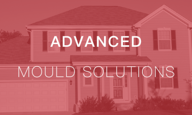 Advanced Mould Solutions