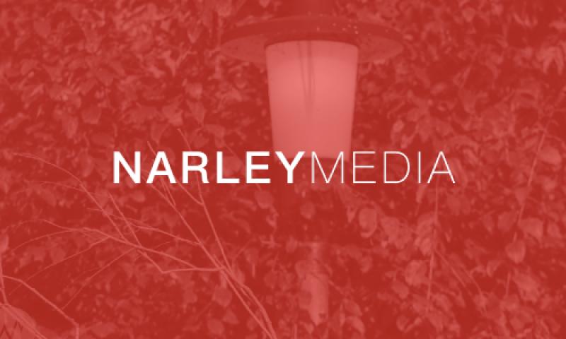NarleyMedia