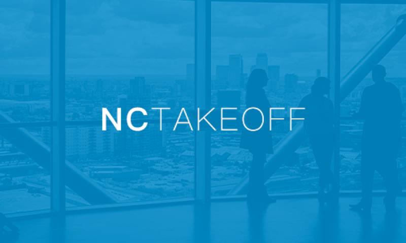 NCTakeOff