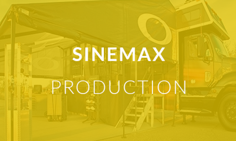 Sinemax Production