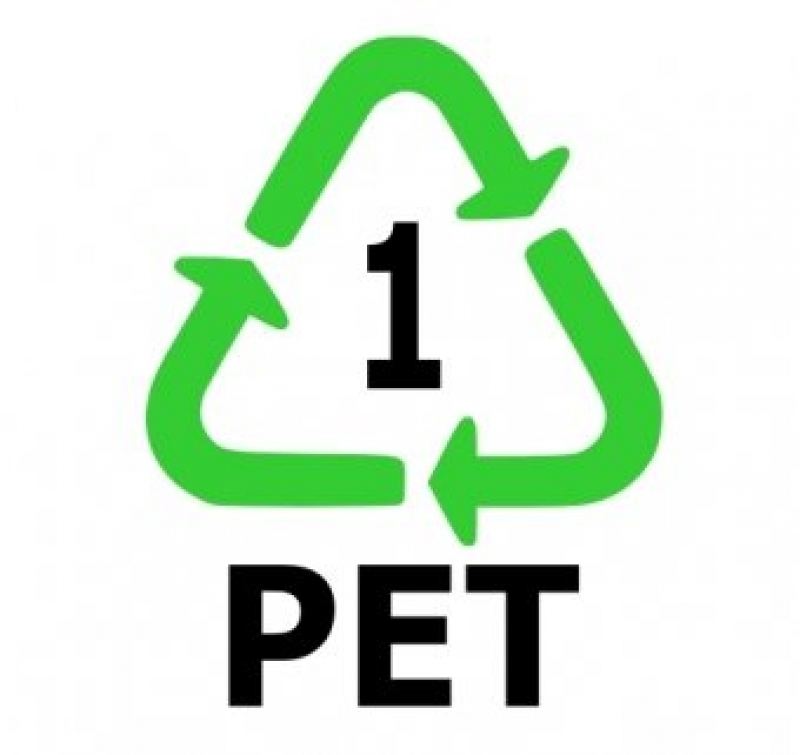 PET or APET Plastic Materials | Clearpak Packaging