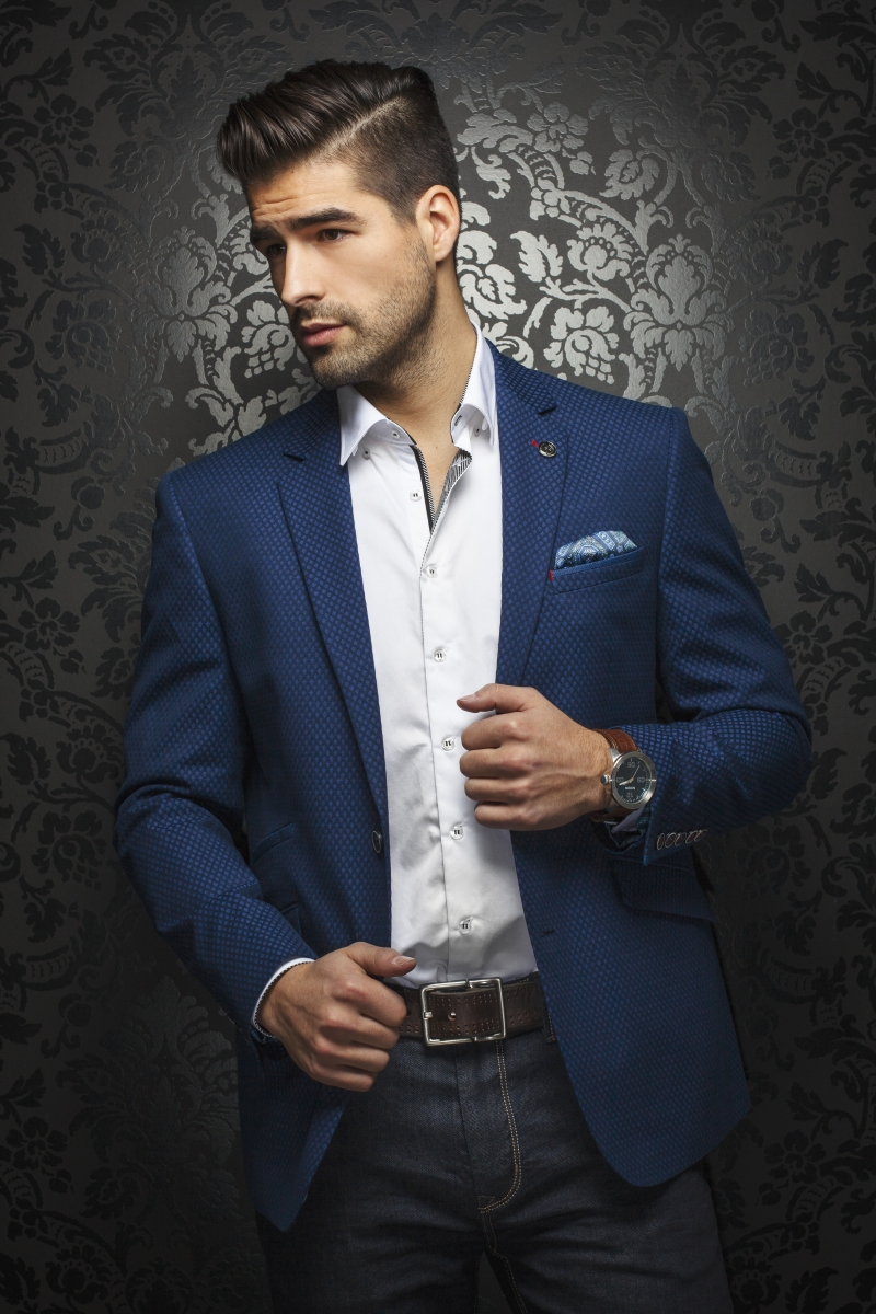 dfc76740bd9 Suits and Sports Coats