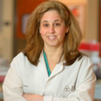 Dr. Heather Swan<br><span>Surgery</span> #1