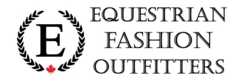Equestrian Fashion Outfitters #1