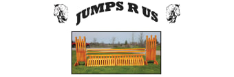Jumps R Us #1