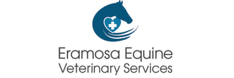 Eramosa Equine Veterinary Services #1